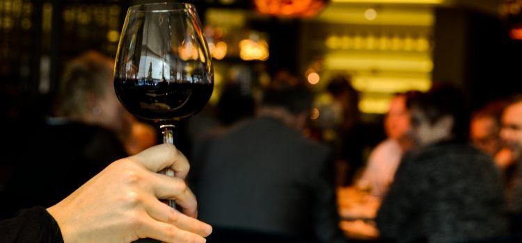 I vini della dieta mediterranea: dal Cilento alla Costa d'Amalfi con AIS Milano