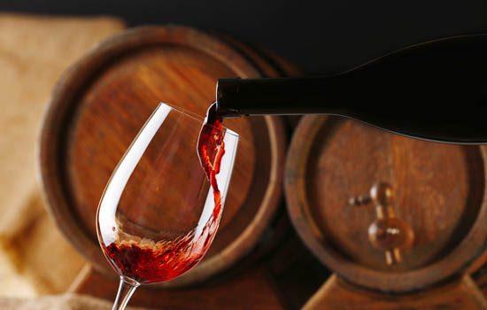 Si fanno strada i vini a basso contenuto di istamine